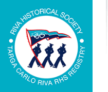 RIVA HISTORICAL SOCIETY